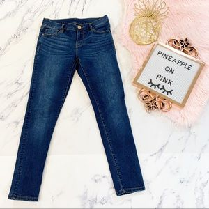 BDG 27W Twig Mid Rise Jeans